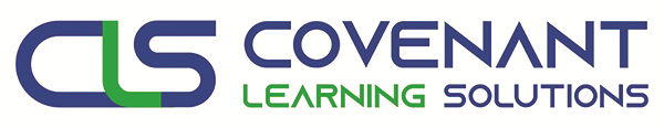 Covenant Learning Solutions, LLC